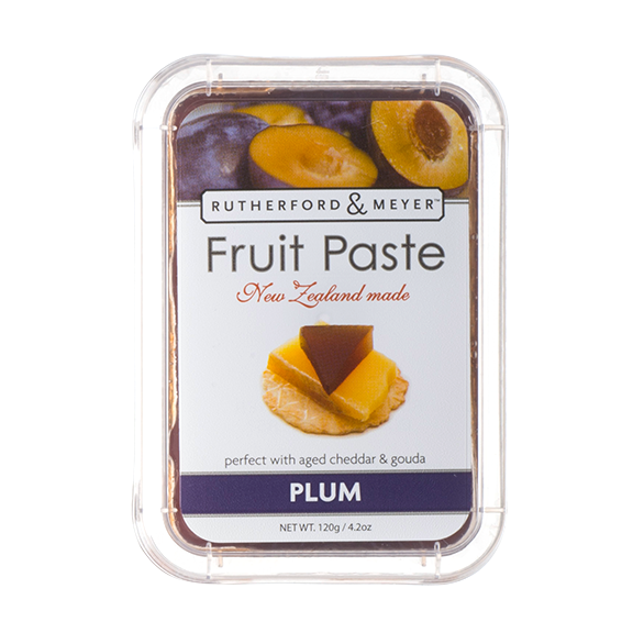 Fruit Paste -Food hampers