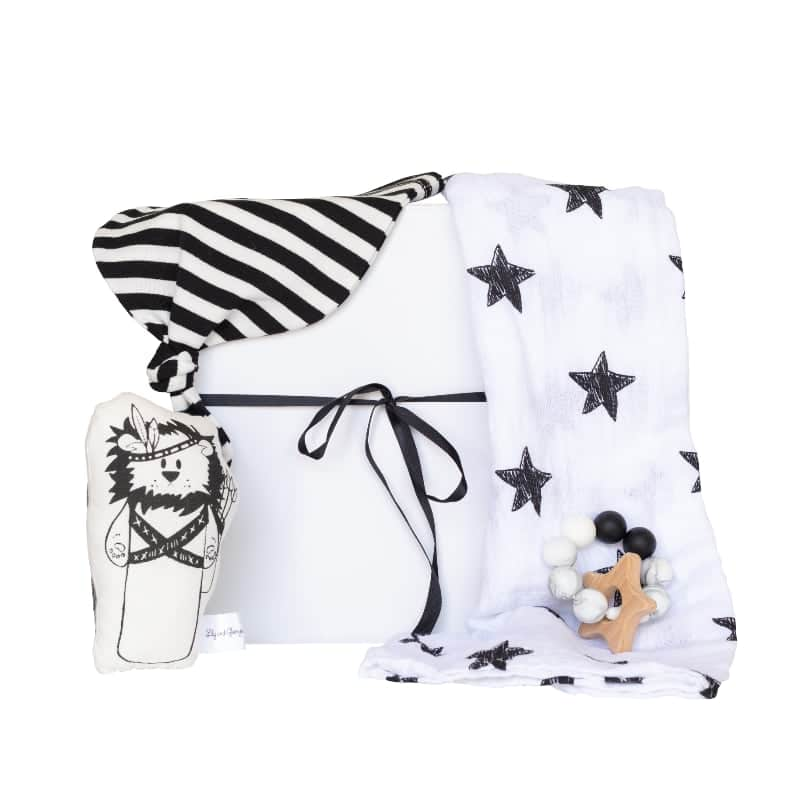 Giftology - Gifts for baby